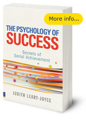 Psychology of Success